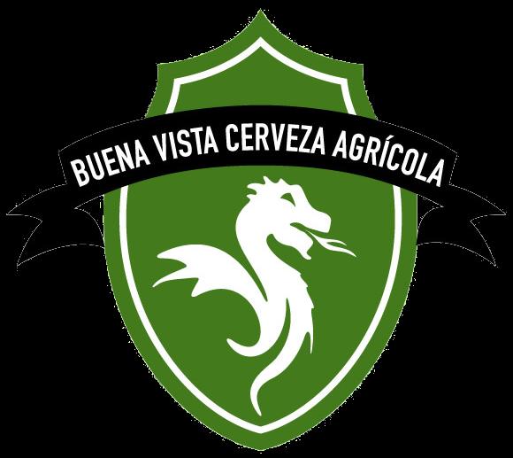 Buena_Vista_Cerveza_Agricola