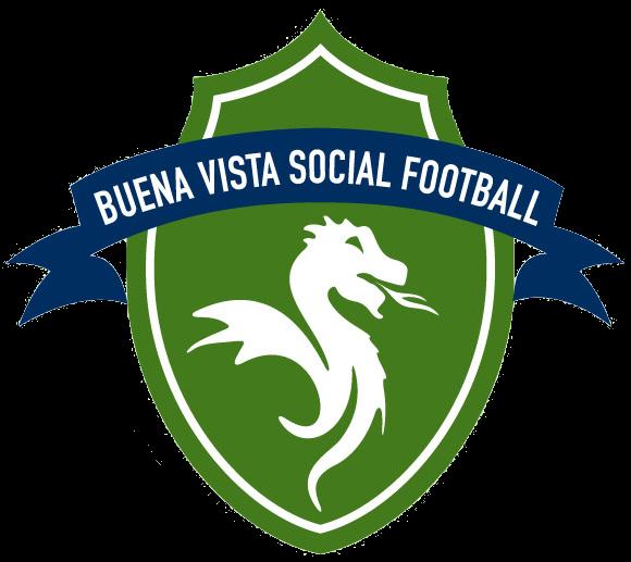 Buena_Vista_Social_Football