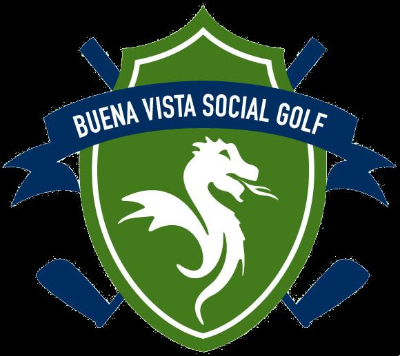 Buena_Vista_Social_Golf