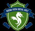 Buena Vista Social Golf